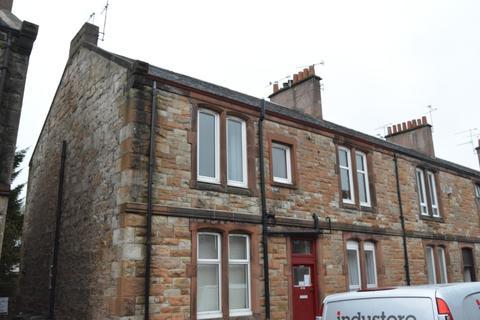 1 bedroom flat for sale - Oswald Street, Falkirk, Falkirk, FK1 1QJ