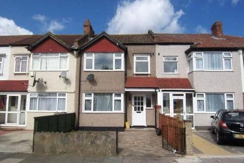 3 bedroom house to rent - Chilmark Road, Streatham, SW16