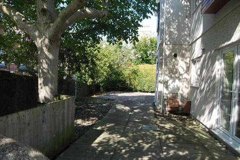 1 bedroom apartment to rent - Casablanca, St Georges Road, Menai Bridge