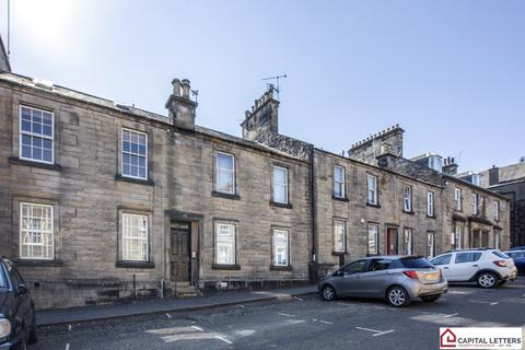 3 bedroom flat to rent - Queen Street, Stirling Town, Stirling, FK8