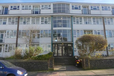 2 bedroom flat for sale - Buckingham Place, Brighton, East Sussex, BN1