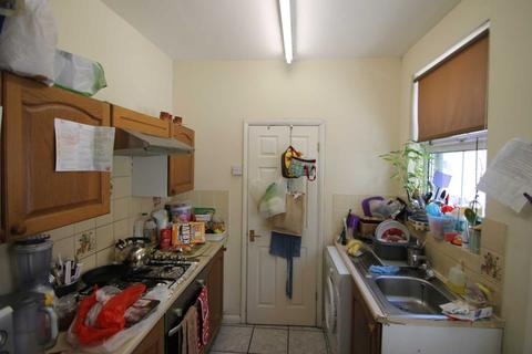 1 bedroom flat to rent - Bedfont, Middlesex