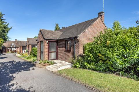 1 bedroom detached bungalow for sale - Kennington,  Oxfordshire,  OX1