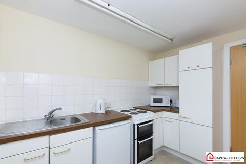4 bedroom flat to rent - Rosebery Terrace, Riverside, Stirling, FK8