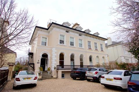 3 bedroom flat to rent - Lansdown Road, Cheltenham, Gloucestershire, GL51
