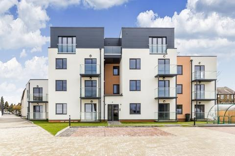 2 bedroom apartment to rent - Cambridge Road Kingston Upon Thames KT1