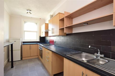 2 bedroom flat for sale - Burlington Place, Eastbourne, East Sussex