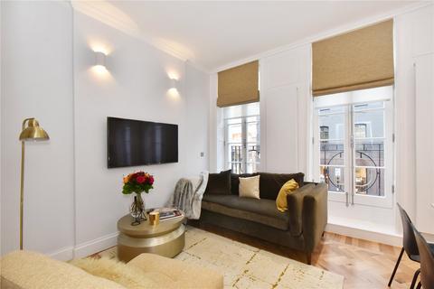 1 bedroom flat to rent - Albemarle Street, London