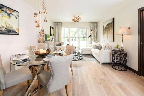 2 bedroom apartment for sale - Langley Square, James Smith Court, Dartford, DA1