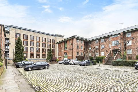 2 bedroom flat for sale - Flax House, Navigation Walk, Leeds, LS10 1JH
