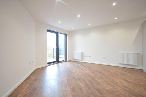 1 bedroom apartment for sale - Penrose Court, Boundaries Road, LONDON, SW12