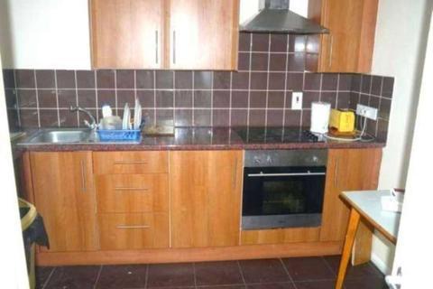 1 bedroom house share to rent - Hursthead Walk, Chorlton On Medlock