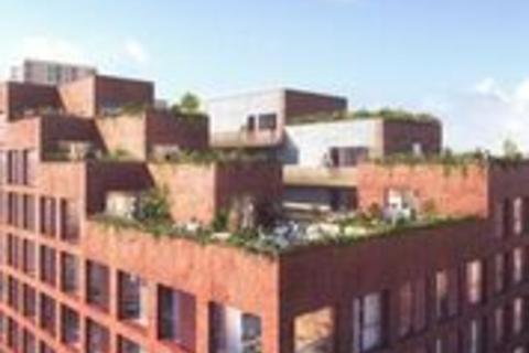 1 bedroom flat for sale - New Cross Central, Manchester M4