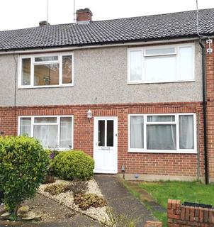 2 bedroom ground floor maisonette for sale - Tanhouse Lane, Wokingham, RG41 2RL