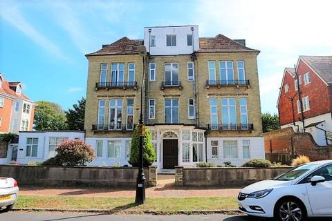 2 bedroom flat for sale - 5 St Johns Road, Eastbourne BN20