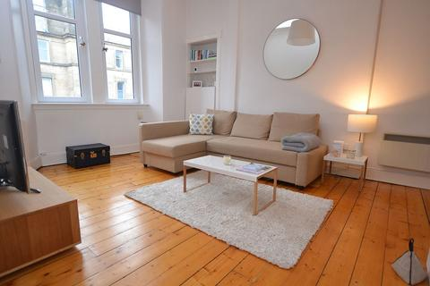 1 bedroom flat to rent - Dean Park Street, Edinburgh, EH4 1JR  Available 12th May
