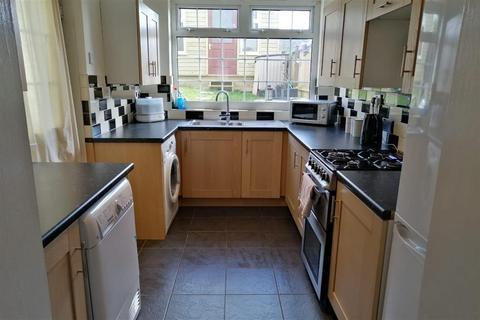 2 bedroom terraced house for sale - Pioneer Road, Dover, Kent