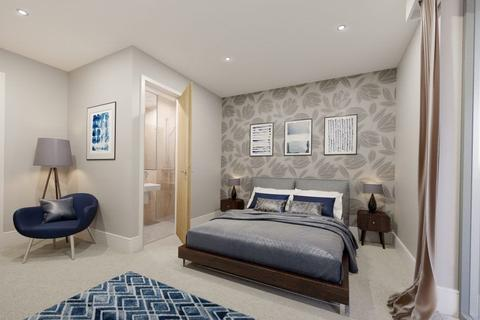 3 bedroom apartment for sale - Middlewood Plaza, Liverpool Street,  M5 4LE