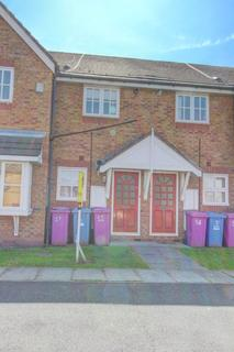 2 bedroom apartment to rent - Lockfields View