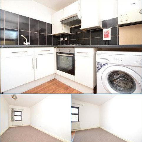 1 bedroom flat to rent - Peckham Rye Peckham SE15