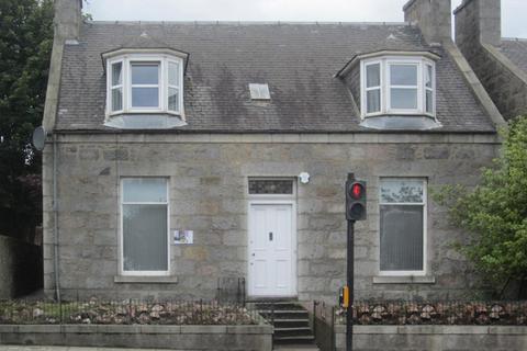 1 bedroom flat to rent - King Street, , Aberdeen, AB24 3BT