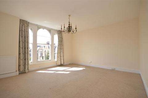 3 bedroom apartment to rent - Pembroke Road, Clifton, BRISTOL, BS8
