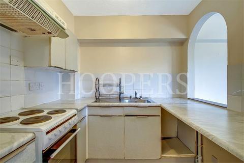 1 bedroom flat for sale - Swallow Drive, London