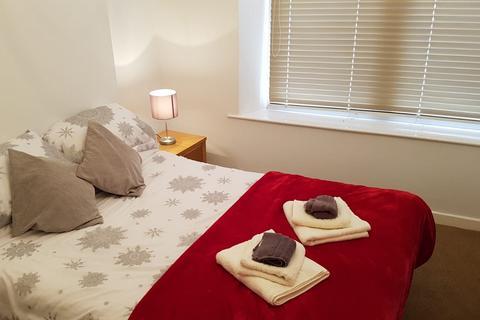 1 bedroom flat to rent - Alexandra Park, Bristol BS6
