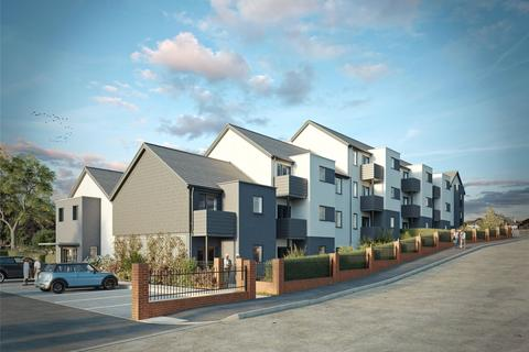 2 bedroom apartment for sale - Bramble Hill, Bude