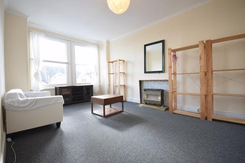3 bedroom flat to rent - Benson Road, Forest Hill, SE23