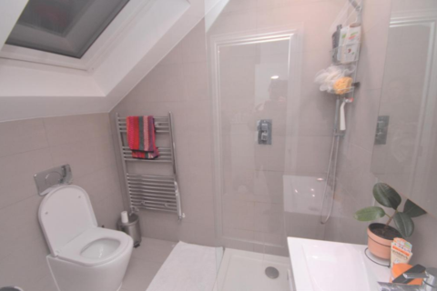 2 bedroom terraced house to rent - 183 Devonshire Road, LONDON, SE23