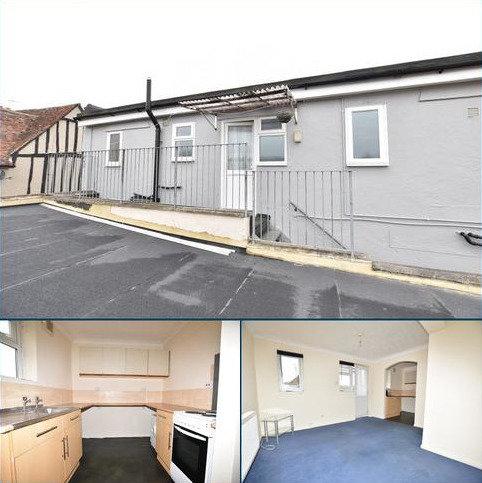 2 bedroom apartment to rent - Cross Street