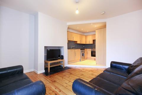 3 bedroom ground floor flat for sale - Bolingbroke Street, Heaton, Newcastle Upon Tyne