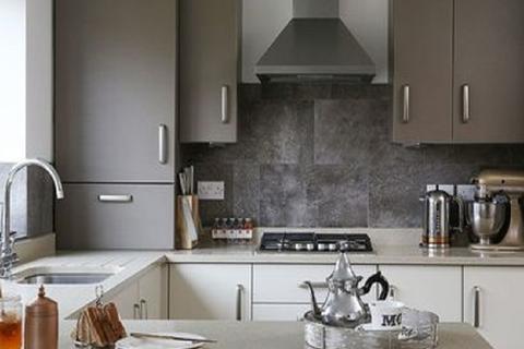 1 bedroom apartment for sale - Kidbrooke, London