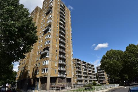 2 bedroom flat for sale - Rotherhithe New Road, Surrey Quays, London