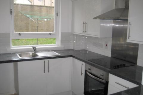 1 bedroom ground floor flat to rent - Great Western Road, Ground Left, AB10