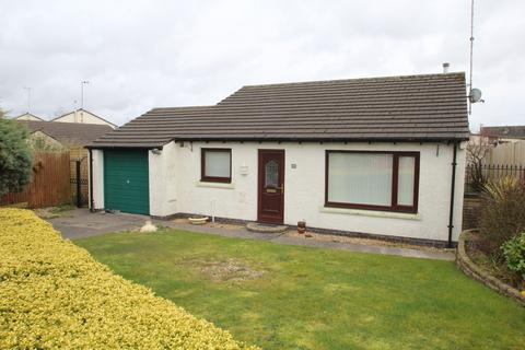 2 bedroom detached bungalow for sale - Spring Vale, Ulverston