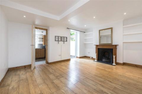 1 bedroom flat to rent - Spencer Road, Acton, London