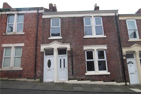 3 bedroom apartment to rent - Colston Street, Newcastle upon Tyne, Tyne and Wear, NE4