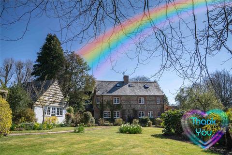 7 bedroom detached house for sale - Dewlish, Dorset