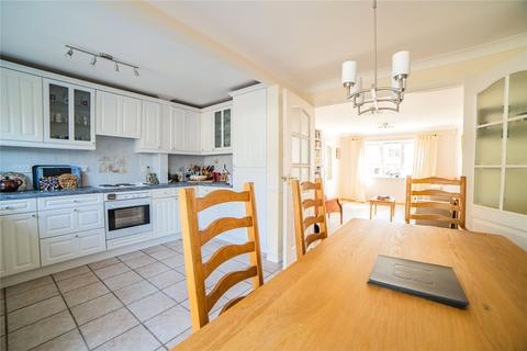 3 bedroom semi-detached house for sale - Cattistock, Dorset