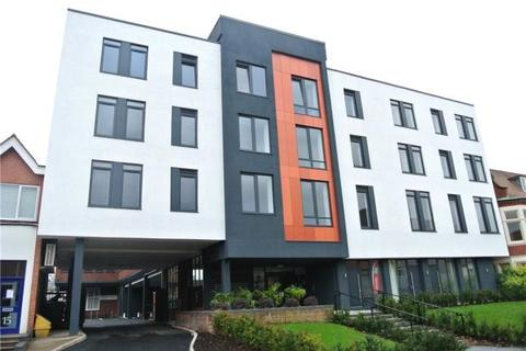 1 bedroom flat for sale - Queens House, 16 Queens Road, Coventry, West Midlands