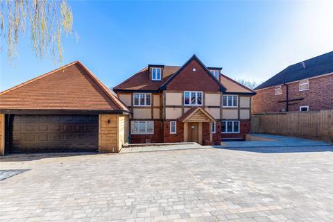 5 bedroom house for sale - Fairway Avenue, Tilehurst, Reading, Berkshire, RG30