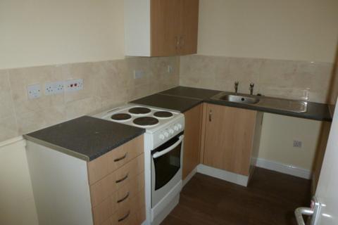 1 bedroom flat to rent - Maple Court Green Lane Rawmarsh S62 6LE