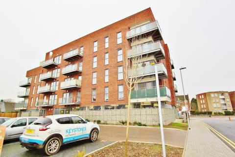 3 bedroom apartment to rent - Oxford House, 2 Dean Path, Barking