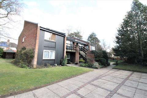 1 bedroom flat to rent - Pine Close , Norwich  NR4