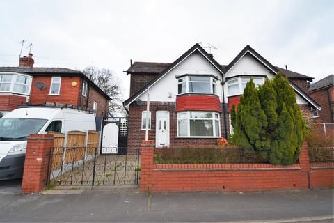 3 bedroom semi-detached house to rent - East Lancashire Road, Swinton, Manchester, M27