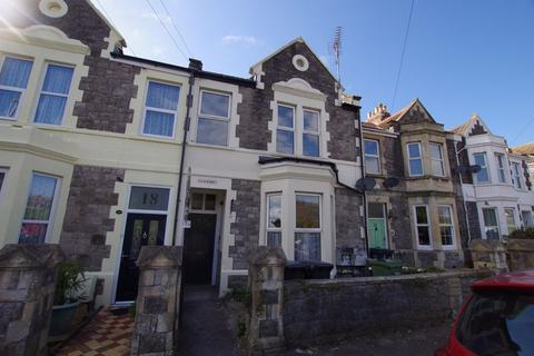 2 bedroom apartment for sale - Exeter Road, SOUTHWARD