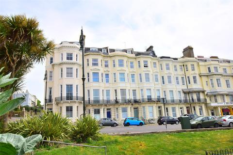 2 bedroom apartment for sale - F1 12 Warrior Square, ST LEONARDS-ON-SEA, East Sussex, TN37