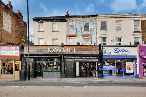 3 bedroom flat to rent - West Ham Lane, London, E15 4PH